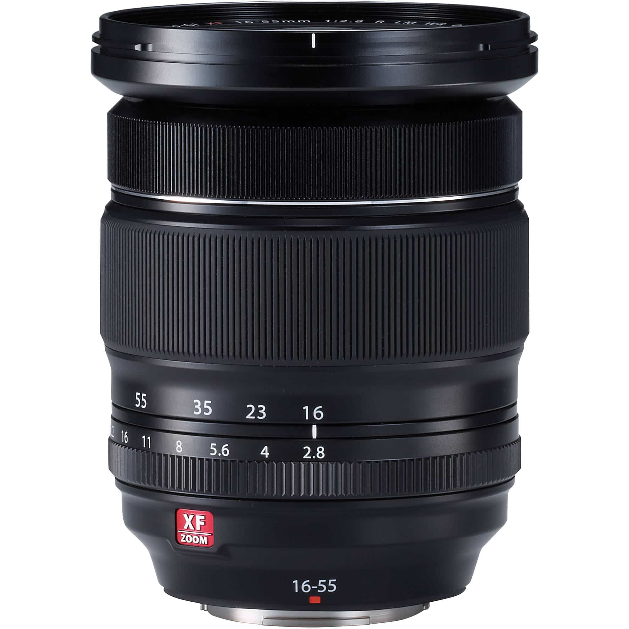 עדשה למצלמה דיגיטלית XF 16-55MM