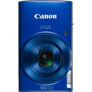 CANON IXUS180