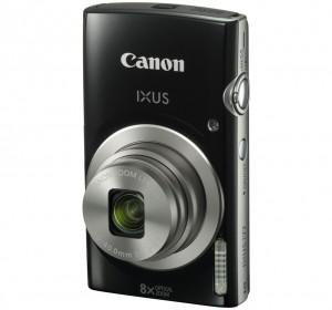 מצלמת קנון ixus177