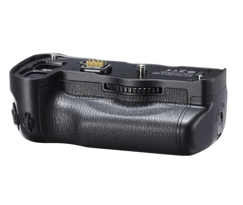 Battery Grip D-BG6
