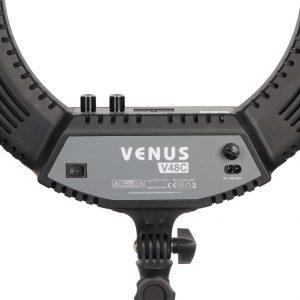 V48C-2