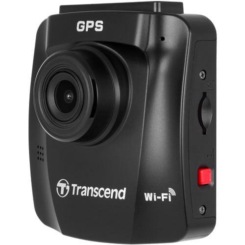 מצלמה לרכב Transcend DrivePro 230