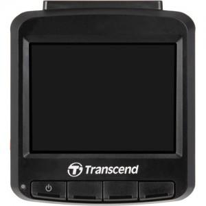 transcend Drive Pro 230