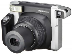 מצלמת פוגי INSTAX 300