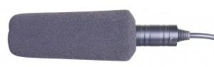 מיקרופון מקצועי דגם MIC2