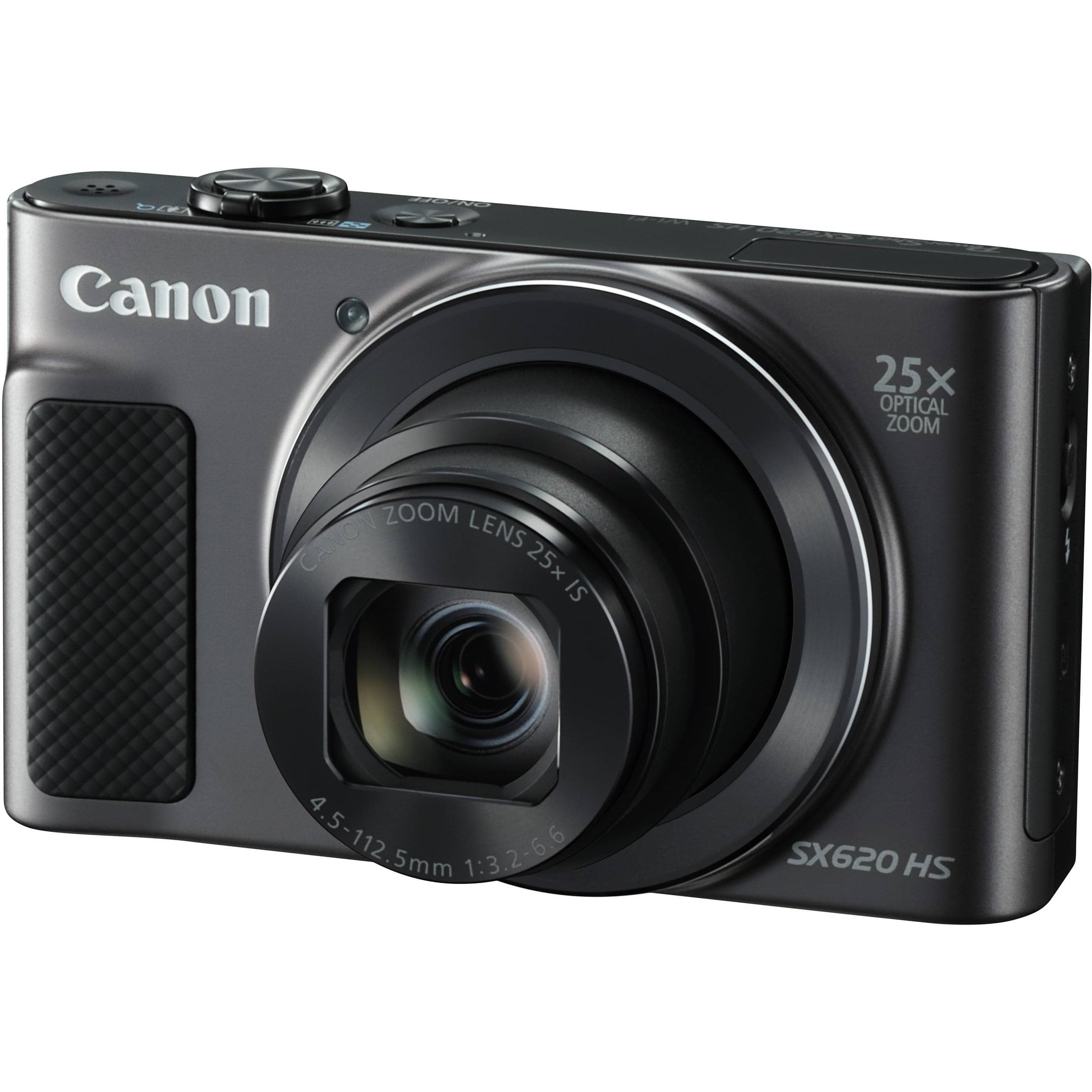מצלמה דיגיטלית CANON SX620