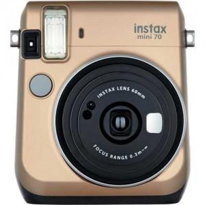 מצלמת פולורויד INSTAX MINI70