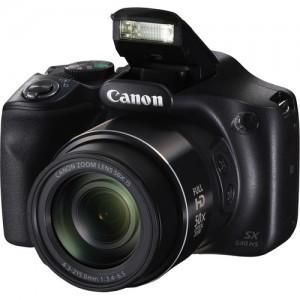 מצלמת קנון SX540