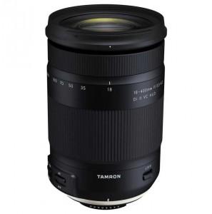 tamron 18-400mm