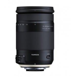 Tamron-18-400mm_2