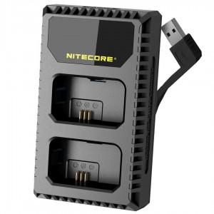 Nitecore USN1 USB Charger