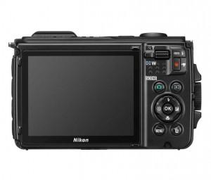 מצלמת אקסטרים W300