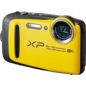 מצלמת אקסטרים XP120