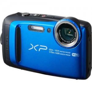 מצלמת XP120