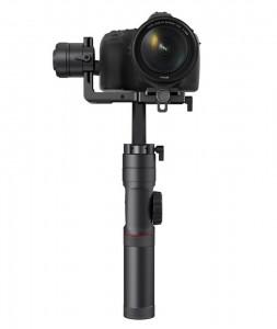 מייצב למצלמות DSLR