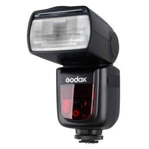 GODOX860 FOR CANON
