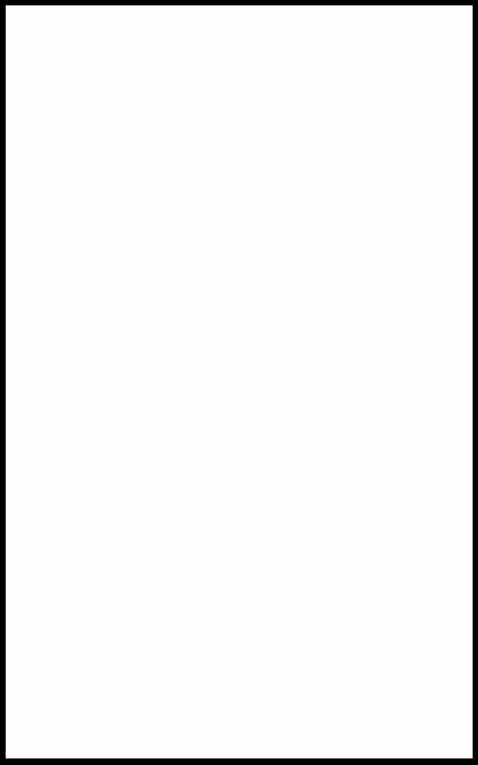 רקע בד לבן לצילום