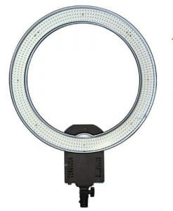 Ring Light R640