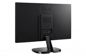 מסך מחשב LG IPS 22MP48