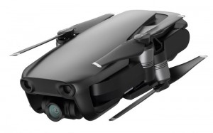 רחפן DJI MAVIC AIR