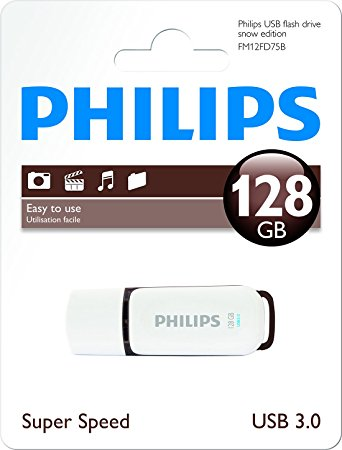 דיסק און קיי 128GB USB3