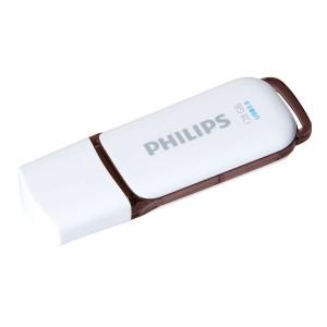 זיכרון נייד פיליפס 128GB