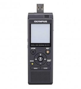 מקליט קול דיגיטלי OLYMPUS VN-741PC