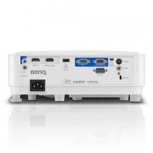 BENQ MX604 PROJECTOR