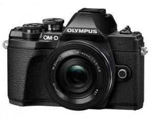 olympus-e-m10