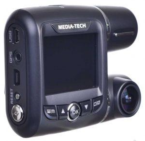 מצלמת רכב FULL HD דגם ND10