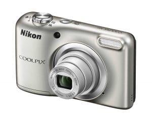 מצלמה דיגיטלית NIKON A10