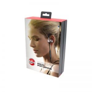Aonike BT11 Bluetooth sport earphone