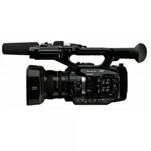 מסרטת וידאו Panasonic AGUX90