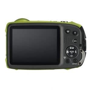 מצלמת אקסטרים XP130