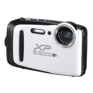 מצלמה דיגיטלית FUJI XP130