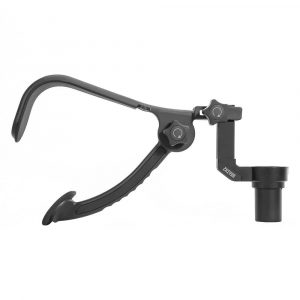 zhiyun-tech shoulder bracket