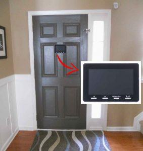 doorbell–3