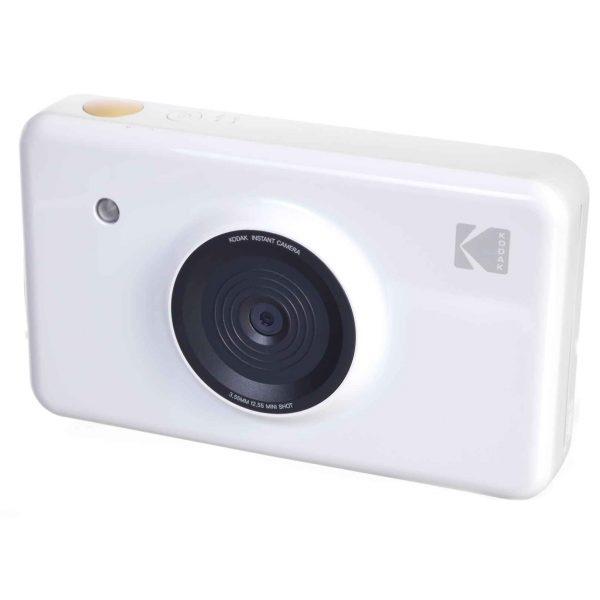 מצלמת פולארויד KODAK Mini SHot