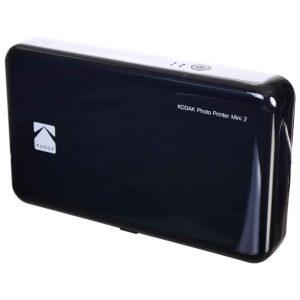 מדפסת סמארטפון KODAK MINI 2