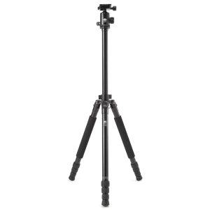 SIRUI r2004 TRIPOD WITH E10 E10 BALL HEAD