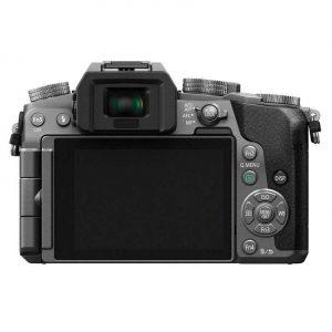 מצלמת PANASONIC G7K