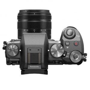 מצלמת G7K