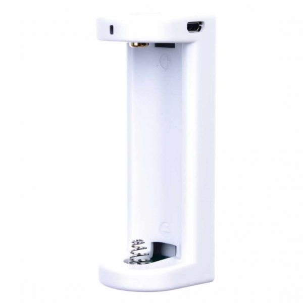 zhiyun 26650 charger