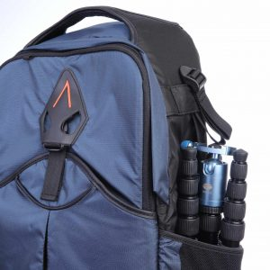 casepro ca220a backpack