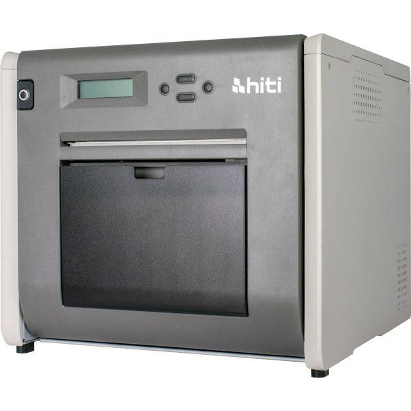 HITI P525L