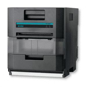 מדפסת מגנטים HITI M610