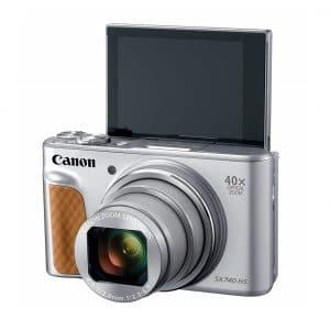 מצלמה CANON SX740