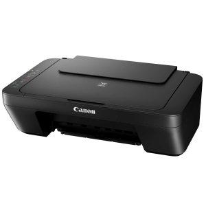מדפסת CANON MG2550