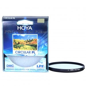Filter 77 Circular Polarizer