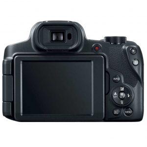 מצלמת CANON SX70